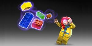 lego-marvel-super-heroes-red-bricks-locations-guide