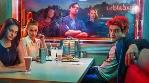 riverdale-header3