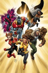 xmen-gold-1-cover-229899