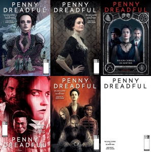Penny_dreadful_covers_composite
