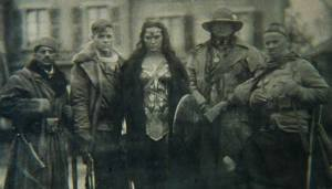 bw-photo-wonderwoman.jpg.824x0_q71