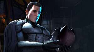 batman-telltale-new-world_qy9g