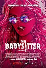 The babysitter 2.jpg