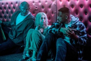 Bright-Netflix-Review