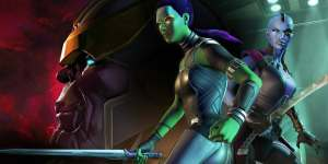 Telltale-Guardians-of-the-Galaxy-Episode-3