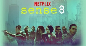 sense8-canceled