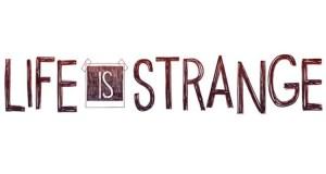 LogoLifeIsStrange