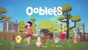 ooblets_meta