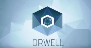 Orwell-video-game