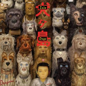 Isle-Of-Dogs-Cover-Art