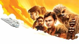 han-solo-star-wars-filme-spinoff-bilheteria-estreia-170-milhões-dólares