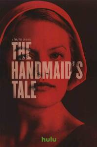 The-Handmaids-Tale-Poster-buy-original-tv-posters-at-starstills__26619.1504627151
