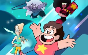 Steven-Universe-FTR