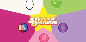 steven_universe_piece_wip_by_clawgerber-d9dqx92