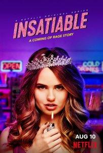 insatiable (1)
