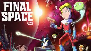 final-space-hulu-streaming