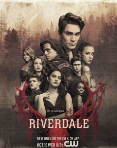 Riverdale-season-3-poster-1511981