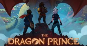 the-dragon-prince-e1531332896666-700x371
